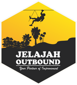 contact outbound team building
